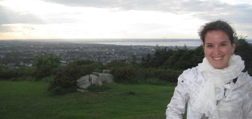 Vistas Killney Hill Dublin