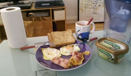 desayuno-saint-patrick-2013