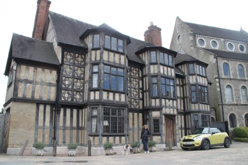 Shrewsbury4