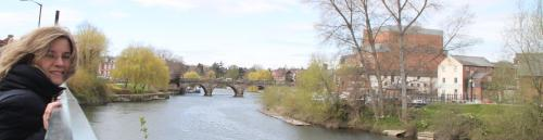 Shrewsbury5
