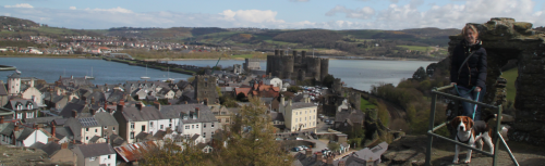 conwy2